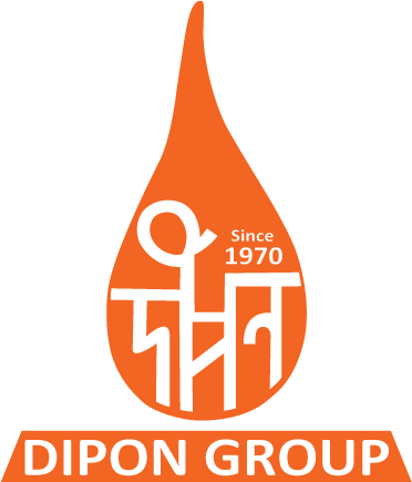 Dipon Group