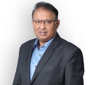 CH-Faisal-Haider