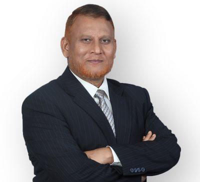 Major-Nasir-Uddin-Ahmed