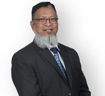 Mohammad-Eunus
