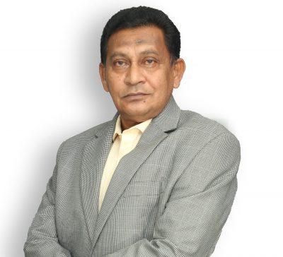 Musharraf-Hossain
