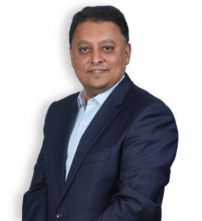 Rashed Mahmud