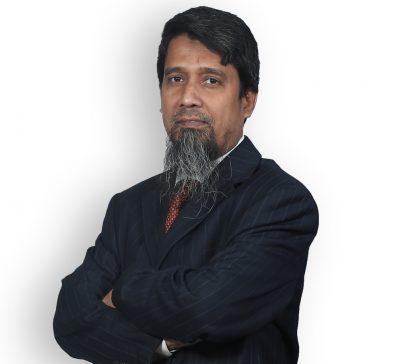 Tanzir-Newaz-Khan