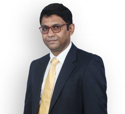Ujjal-Majumder